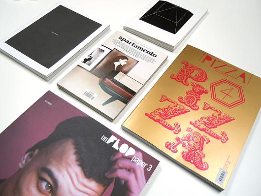 Ledicola_Magazines
