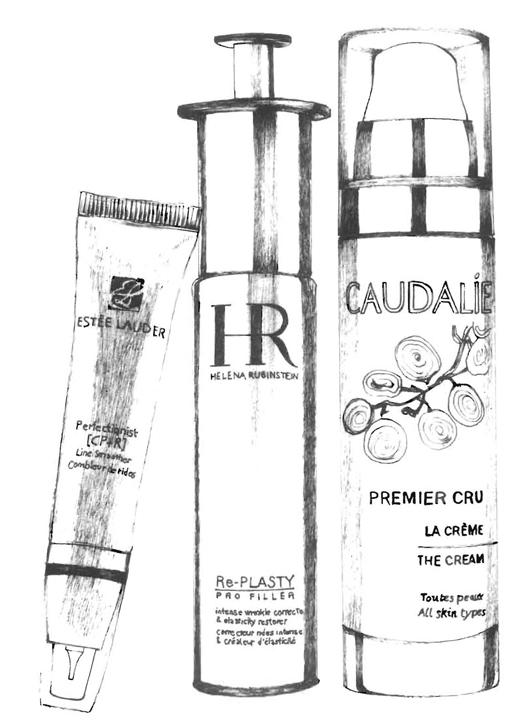 Global Cosmetic
