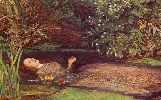 John-Everett-Millais-Ophelia