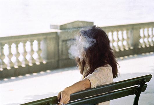 01_LuigiGhirri_Parigi_1972