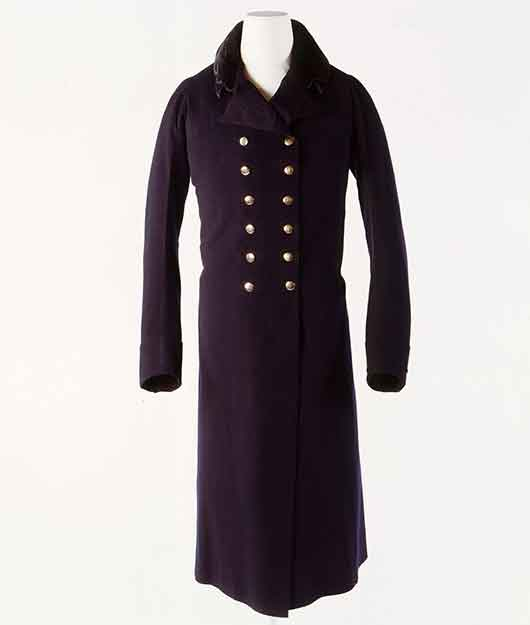 1-RISD_Museum-ArtistRebelDandy-great_coat-Weston
