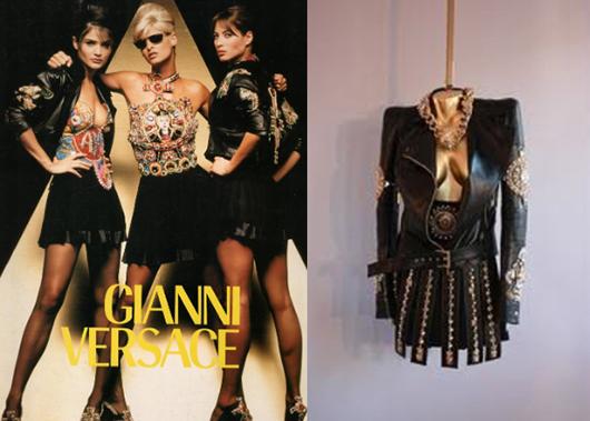 Versace-Puglisi