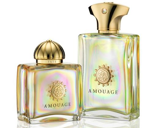 Amouage-Fate-Donna