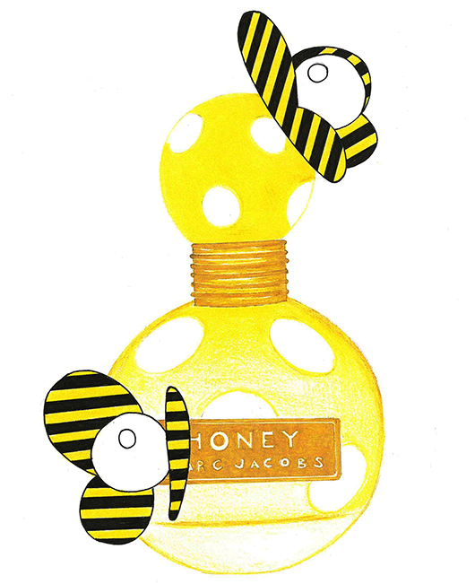 Honey-MarcJacobs-Proprietexclusive