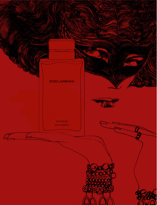 DOLCE&GABBANA-INTENSE-Proprietexclusive