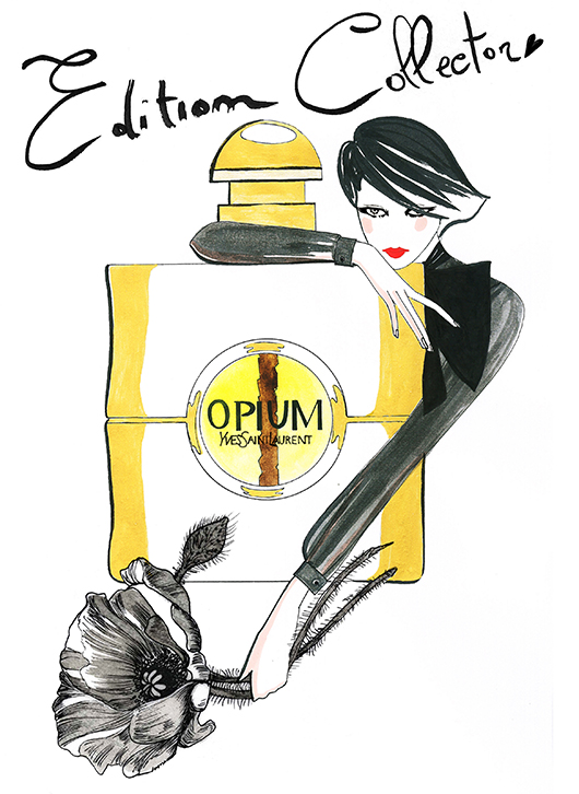 Opium-YSL-Proprietexclusive