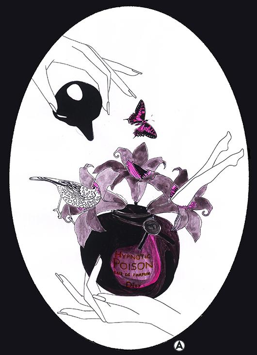 Dior-HypnoticPoison-Proprietexclusive