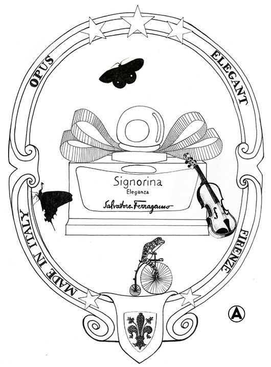 Ferragamo-Signorina-Proprietexclusive
