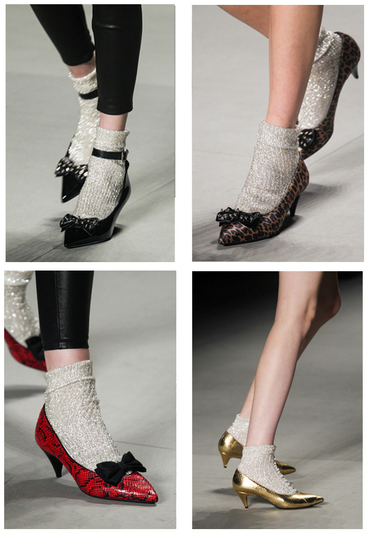 KittenHeels-SaintLaurent-SS2014-Proprietexclusive