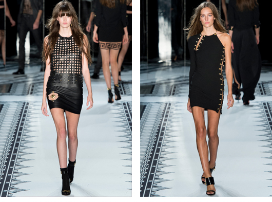 Spring-Summer 2015-Fashion-Shows-2