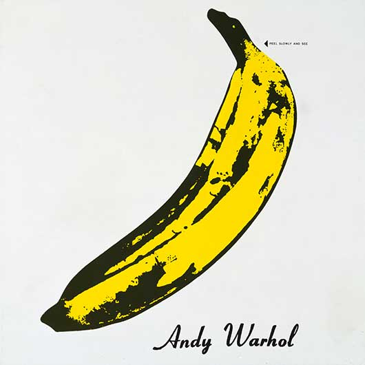 Cover-Andy-Warhol