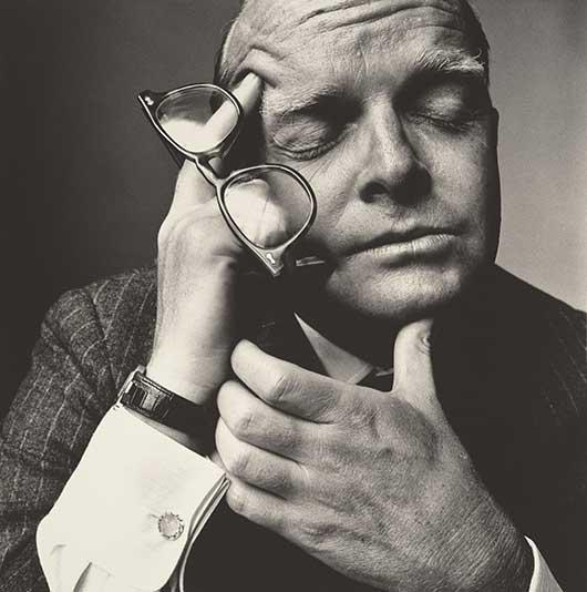 PENN-Truman-Capote-2