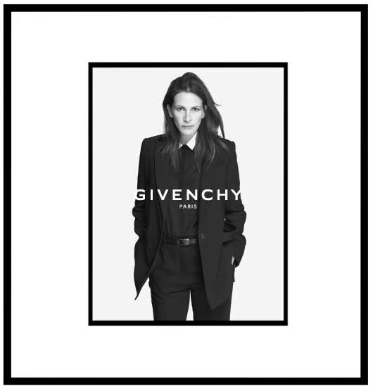 JuliaRoberts-Givenchy-Proprietexclusive
