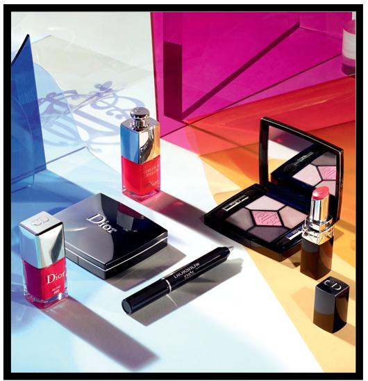 Dior-Palette-SS2015