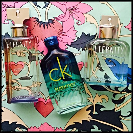 CK-Proprietexclusive
