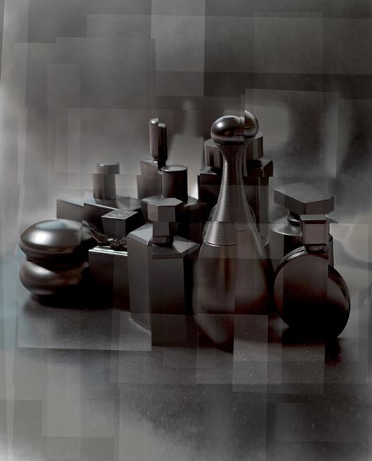 CubistEssences-Proprietexclusive