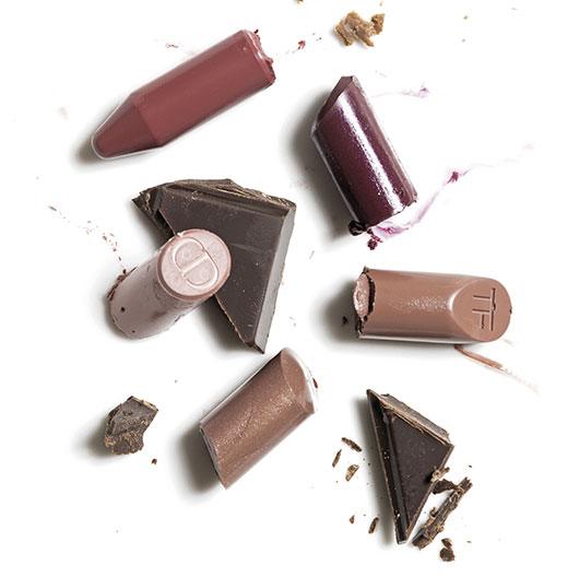Lipsticks-and-Chocolat-Proprietexclusive